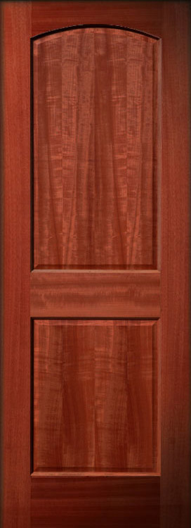Fire Doors | Fire Rated Wood Door