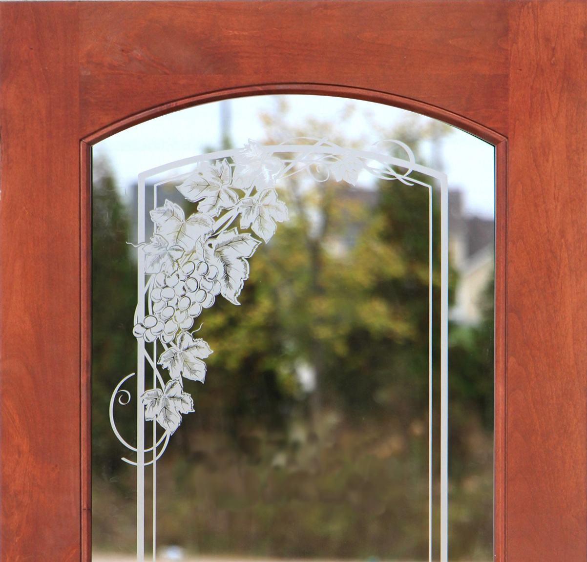 frosted french doors home depot best home design and fresh interior bifold frosted glass doors 15645