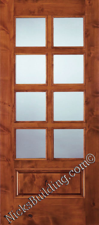 solid wood interior doors for sale image search results