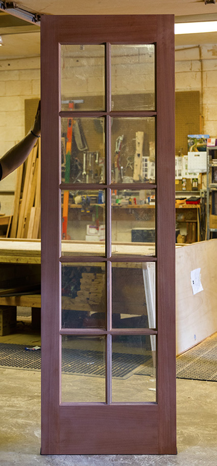 residential masonite doors installation for vs interior and learn care