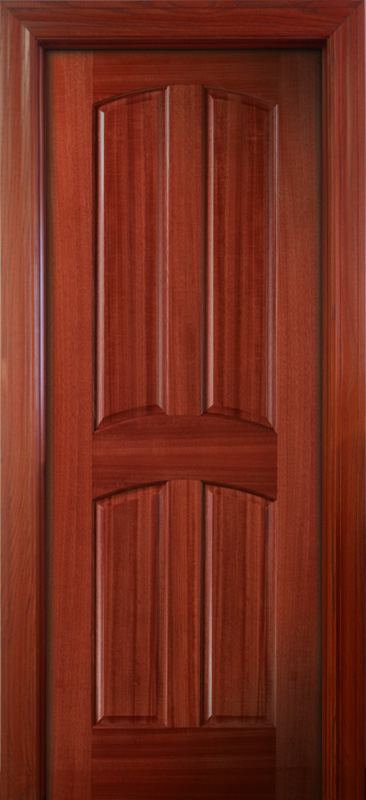 4 Panel Doors Interior Doors Four Panel Interior Doors
