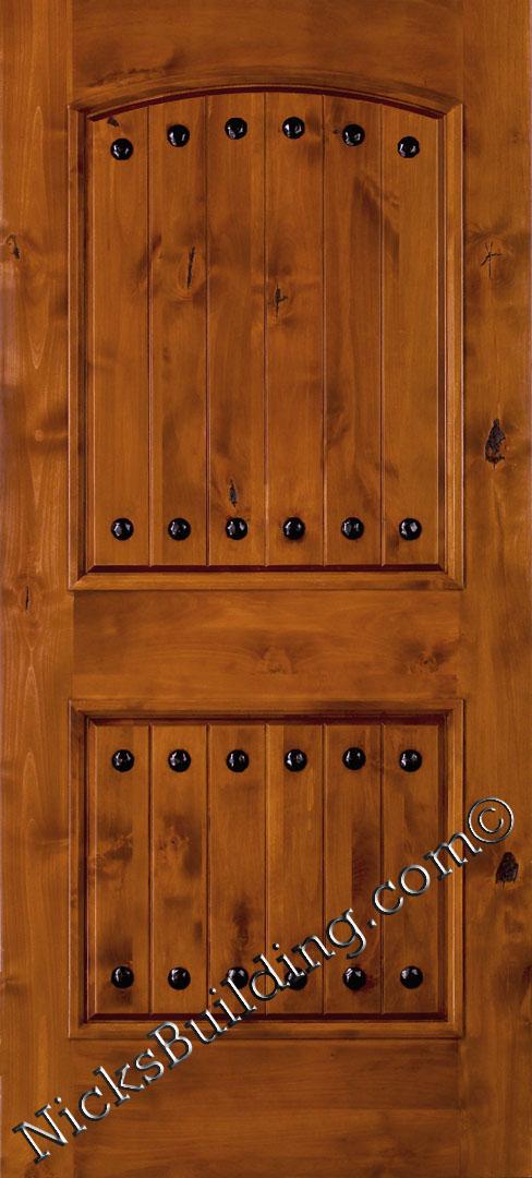 Fire Doors Fire Rated Wood Door
