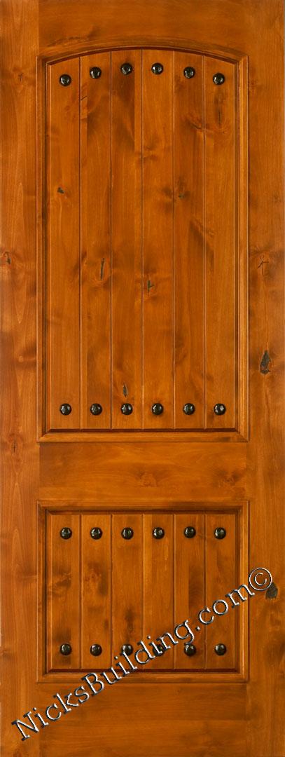clavos for doors