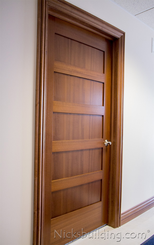Shaker doors mission doors shaker french doors interior mahogany shaker doors 5 panel planetlyrics Image collections