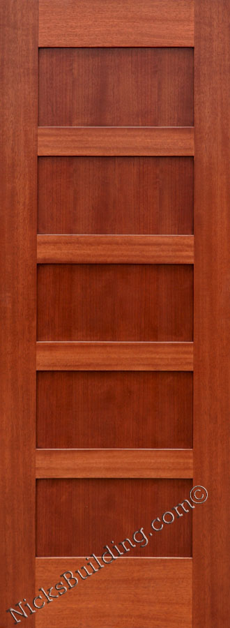 Shaker doors mission doors shaker french doors 6 panel hardwood interior doors