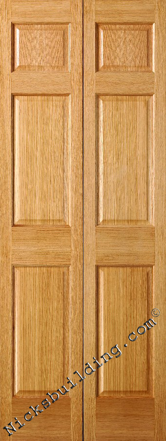 oak doors oak interior doors solid oak doors