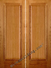 Interior Door Prices on Click To Enlarge Now   418 Ea Pre Hung Fancy Fluting Rosettes 6 8 Ml