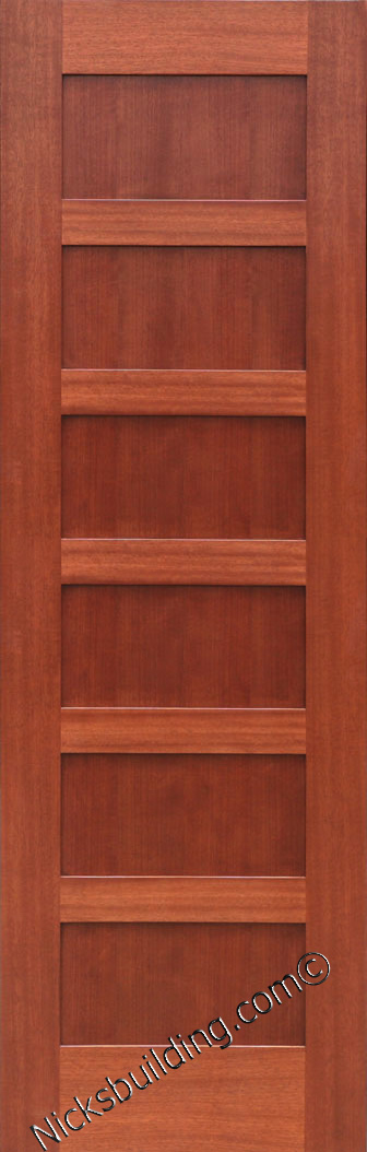 Shaker Style Interior Doors U2013 Mission Style Interior Doors U2013 Shaker Glass  Doors SHAKER INTERIOR WOOD DOORS AND MISSION INTERIOR DOORS For Sale In ...