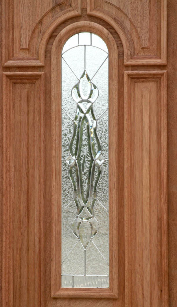 Exterior Doors with Glass | 612 x 1056 · 119 kB · jpeg