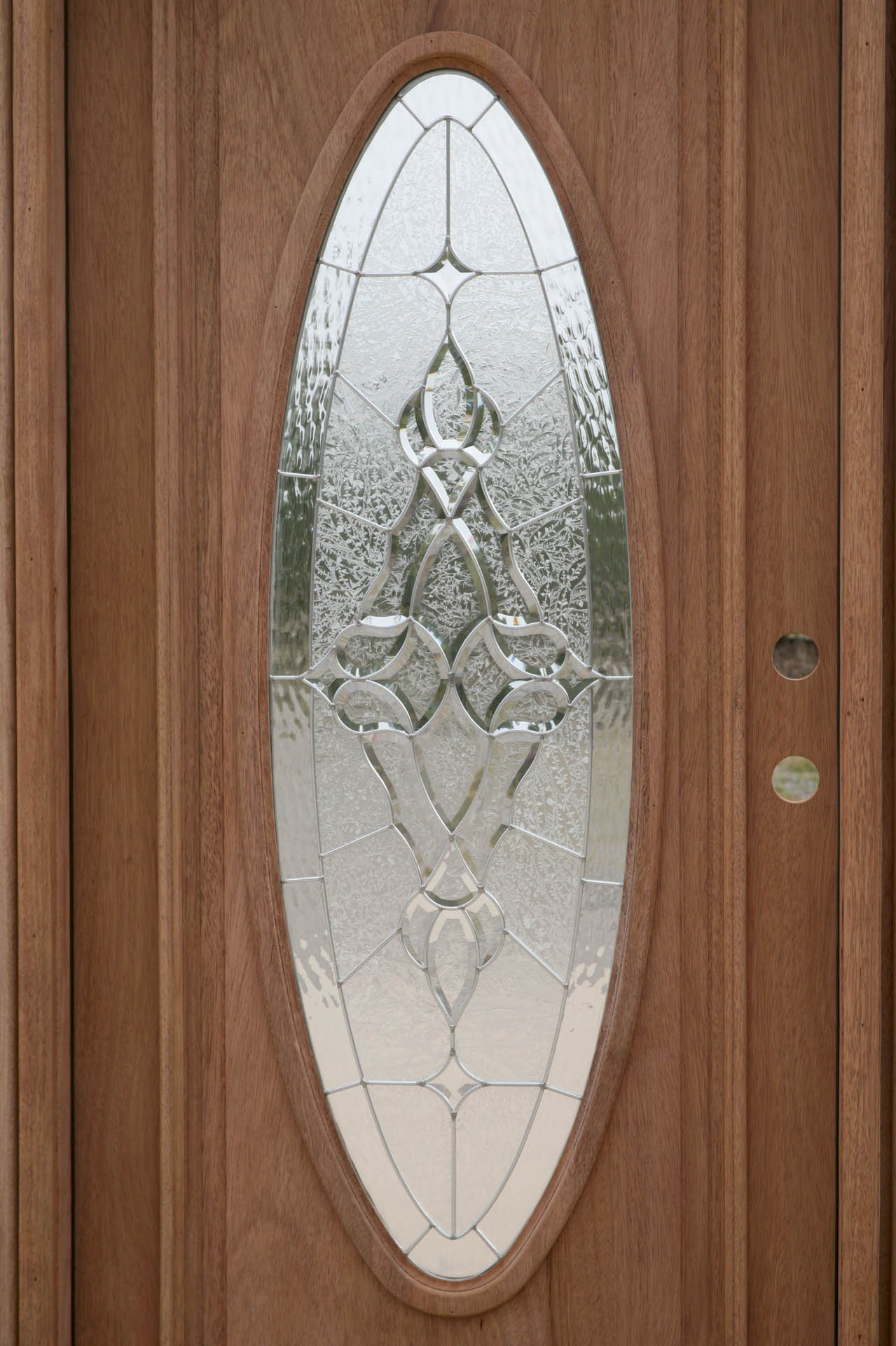 Home Entrance Door Wholesale Exterior Doors