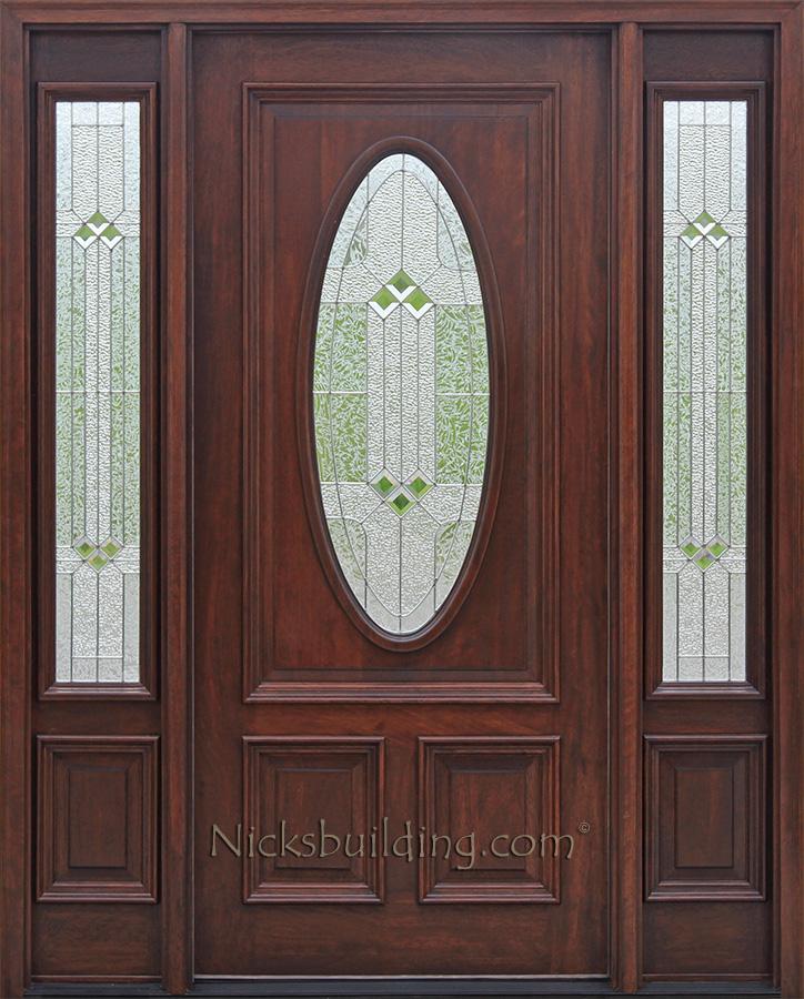 28 exterior door with sidelights exterior doors with sideli