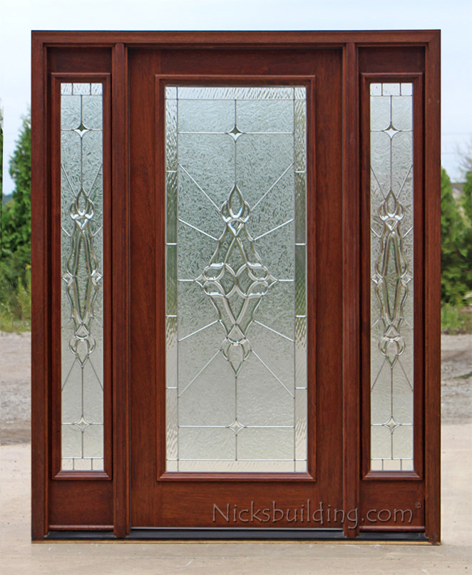Glass Entry Doors with Side Lights 662 x 807 · 229 kB · jpeg
