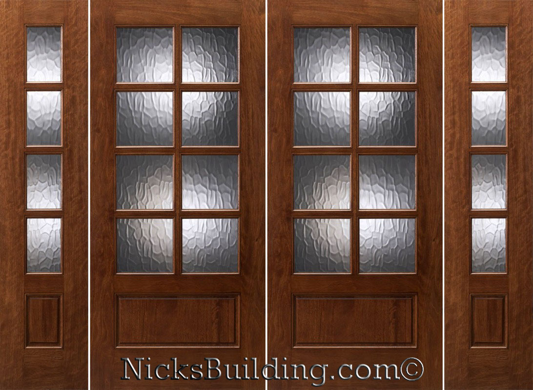 Double Entry Doors with Glass 1092 x 800 · 208 kB · jpeg
