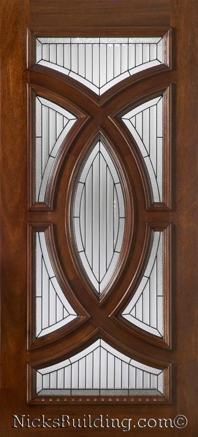 الباب عنوان المنزل  اجمل الابواب صور احدث ابواب 2011 Olympus3068-PF.jpg