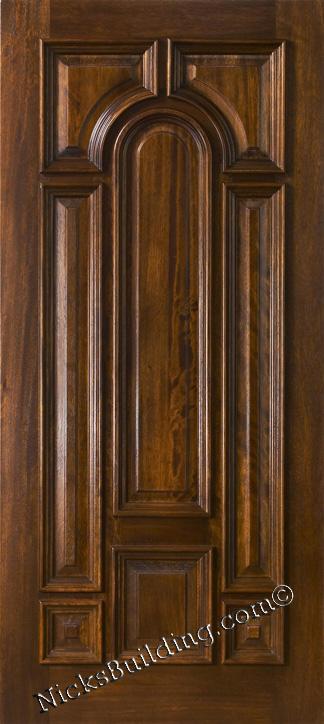 الباب عنوان المنزل  اجمل الابواب صور احدث ابواب 2017 n525-68-PP-sgl.jpg