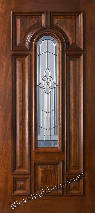 الباب عنوان المنزل  اجمل الابواب صور احدث ابواب 2011 n525-68-mystic-sgl.j