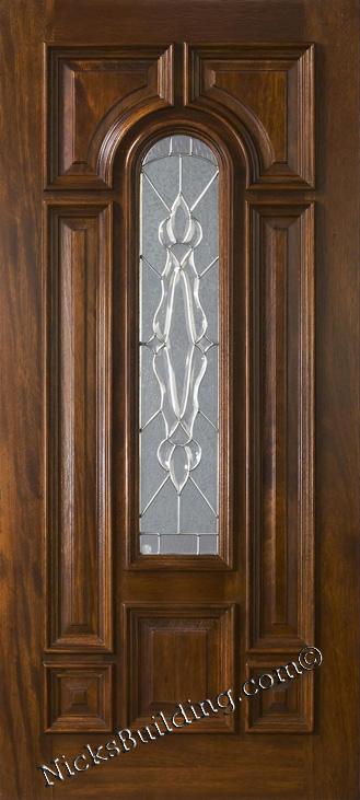 الباب عنوان المنزل  اجمل الابواب صور احدث ابواب 2011 n525-68-shan-sgl.jpg