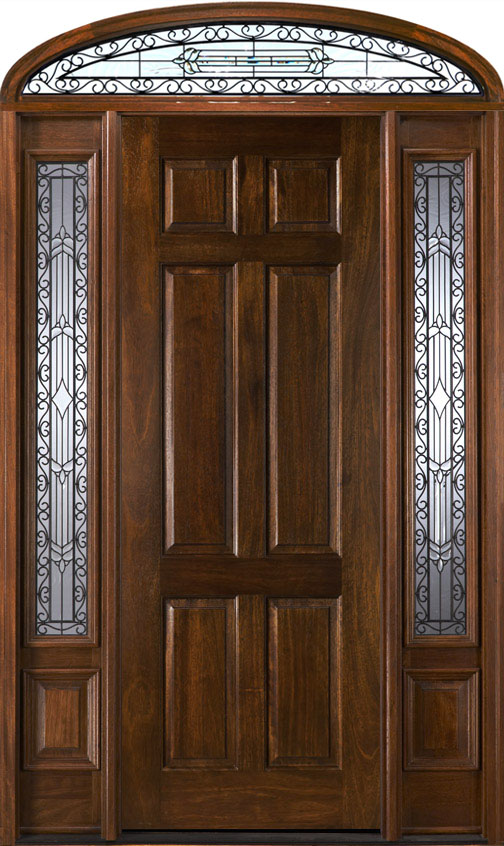 Entry Door with Transom 504 x 846 · 149 kB · jpeg