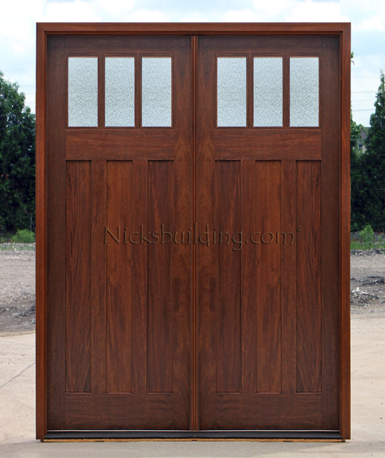 100 exterior double door images my blog for Exterior double entry doors