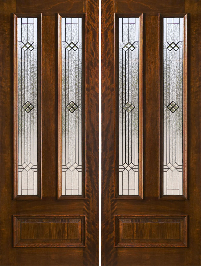 Front Entry Double Doors Exterior 817 x 1080 · 257 kB · jpeg