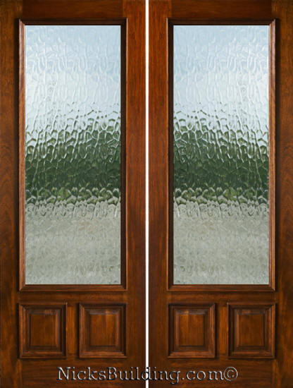 Interior french doors interior french doors 8 ft for 8ft french doors exterior