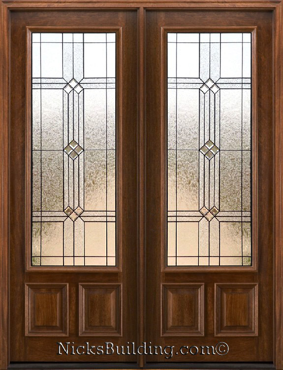 Entry doorse 8 foot entry doors for 8 foot exterior french doors