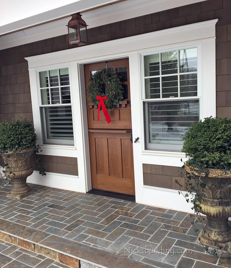 Mobile Home Replacement Doors Exterior: Exterior Door Gallery