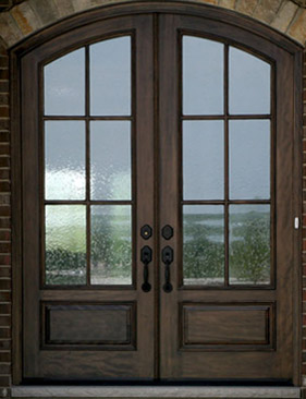 Wood doors exterior doors mahogany doors entry doors for 9 foot exterior doors