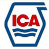 ICA stains and sealers