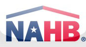 NAHB International Builders Show