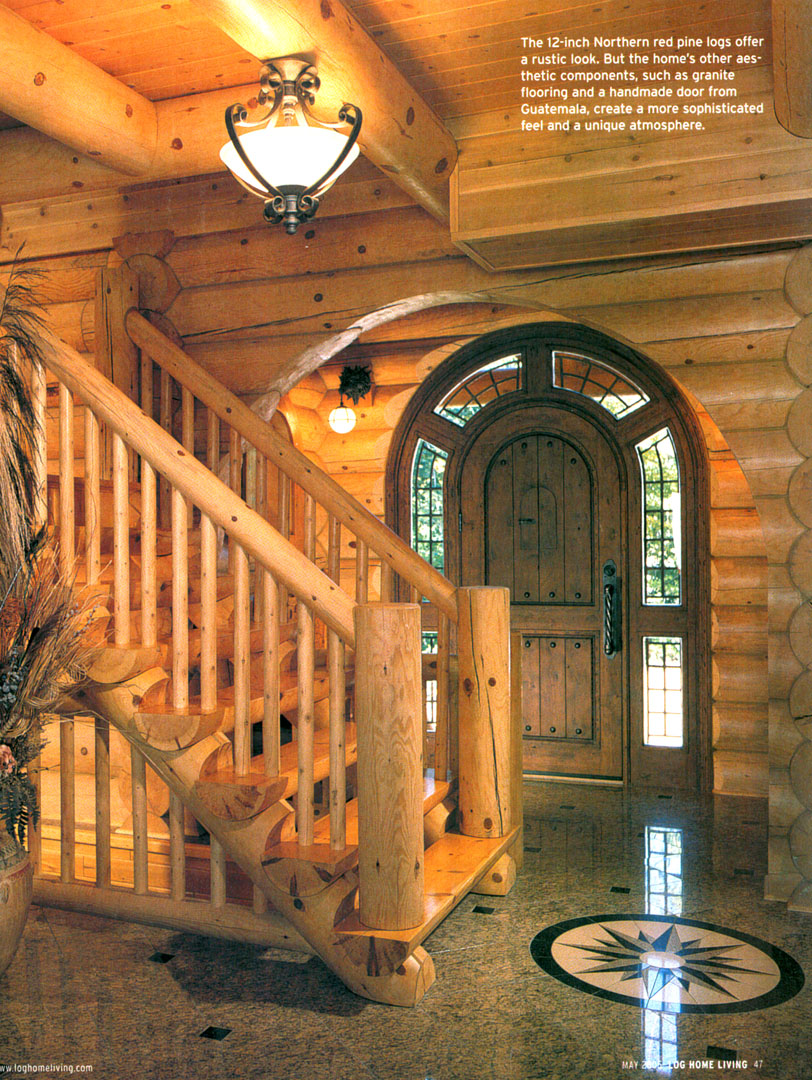Videos & Events for Wood Doors