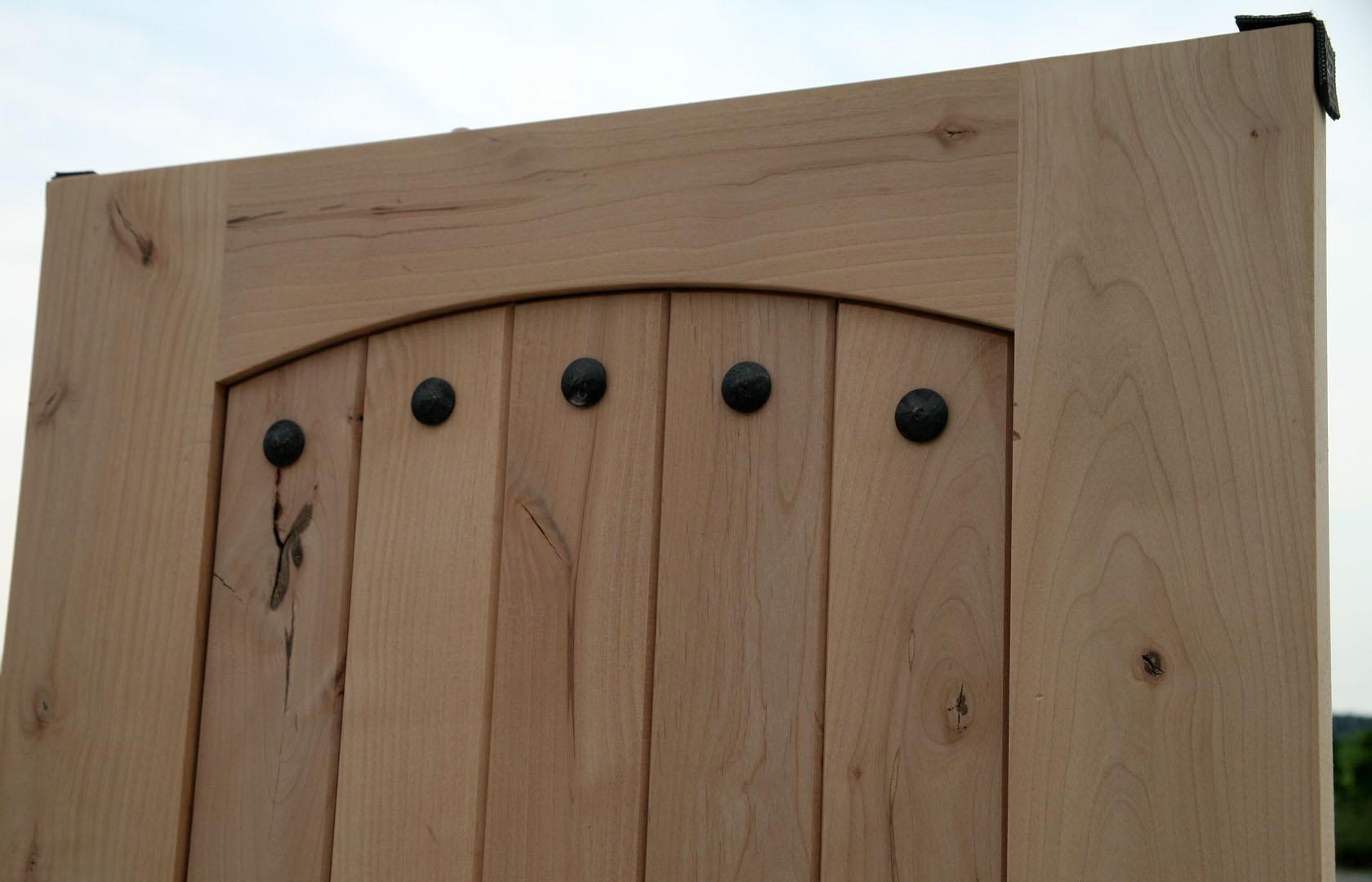 1080 #3B8890 Rustic Doors Closeout Rustic Exterior Wood Door Alder image Rustic Wooden Doors 39531680