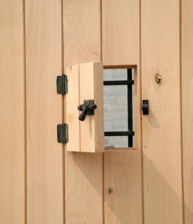 Rustic Exterior Door 2 6 Quot X6 8 Quot Closeout Sale Exterior