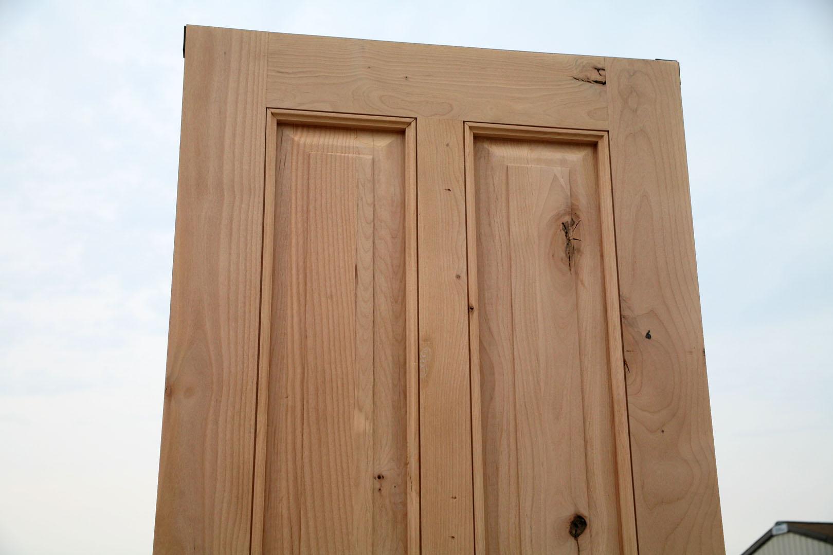1080 #3B2414 Rustic Exterior Door Closeout Rustic Exterior Wood Door Alder wallpaper Rustic Entry Doors 39051620