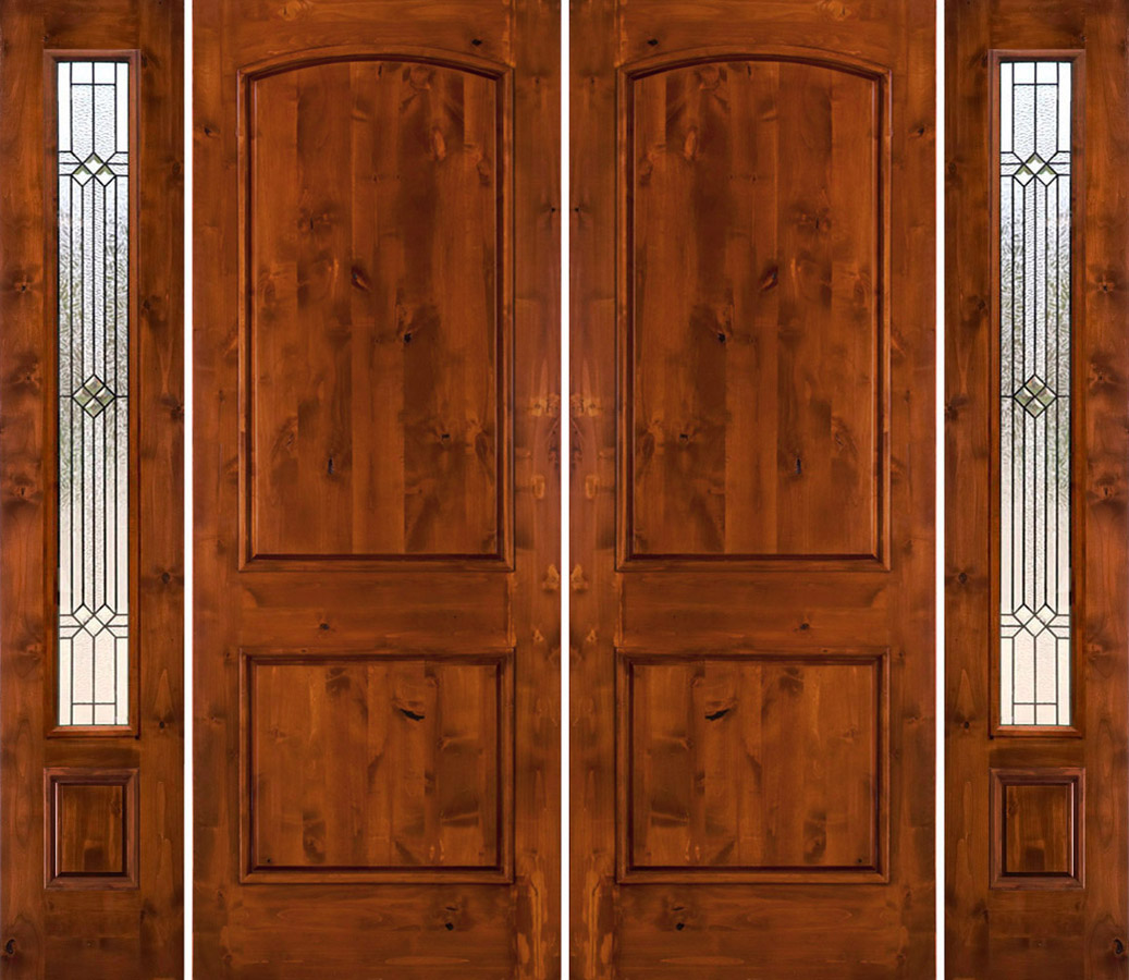 900 #793510 Rustic Double Doors With Sidelights Rustic Exterior Doors pic Rustic Exterior Doors 40311037