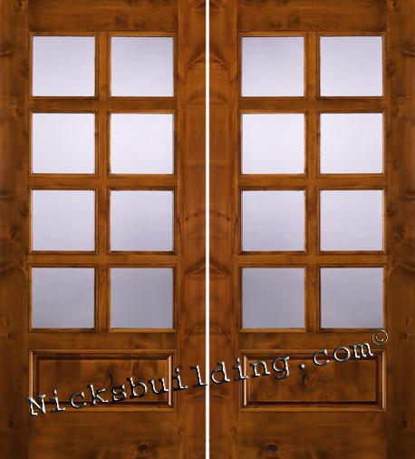 8 Lite Front Door | 458 x 506 · 215 kB · jpeg