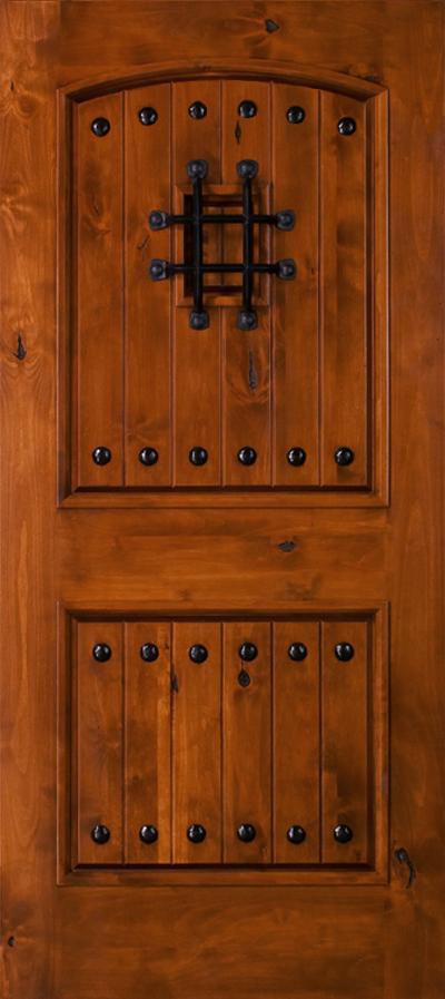 Rustic Wood Doors Exterior 400 x 897 · 300 kB · jpeg
