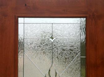 hinged patio doors sill board t b sill amb hinged patio doors door ...