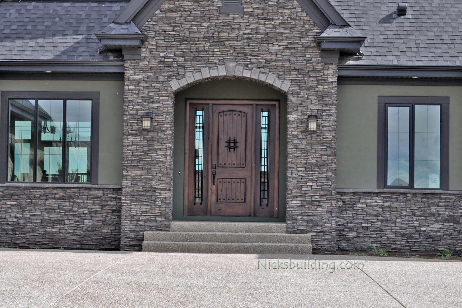 1080 #4A7B81 Rustic Doors Rustic Exterior Doors Installation Gallery picture/photo Exterior Rustic Doors 40391622