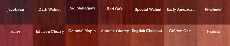 Interior panel mahogany doors for sale in south carolina