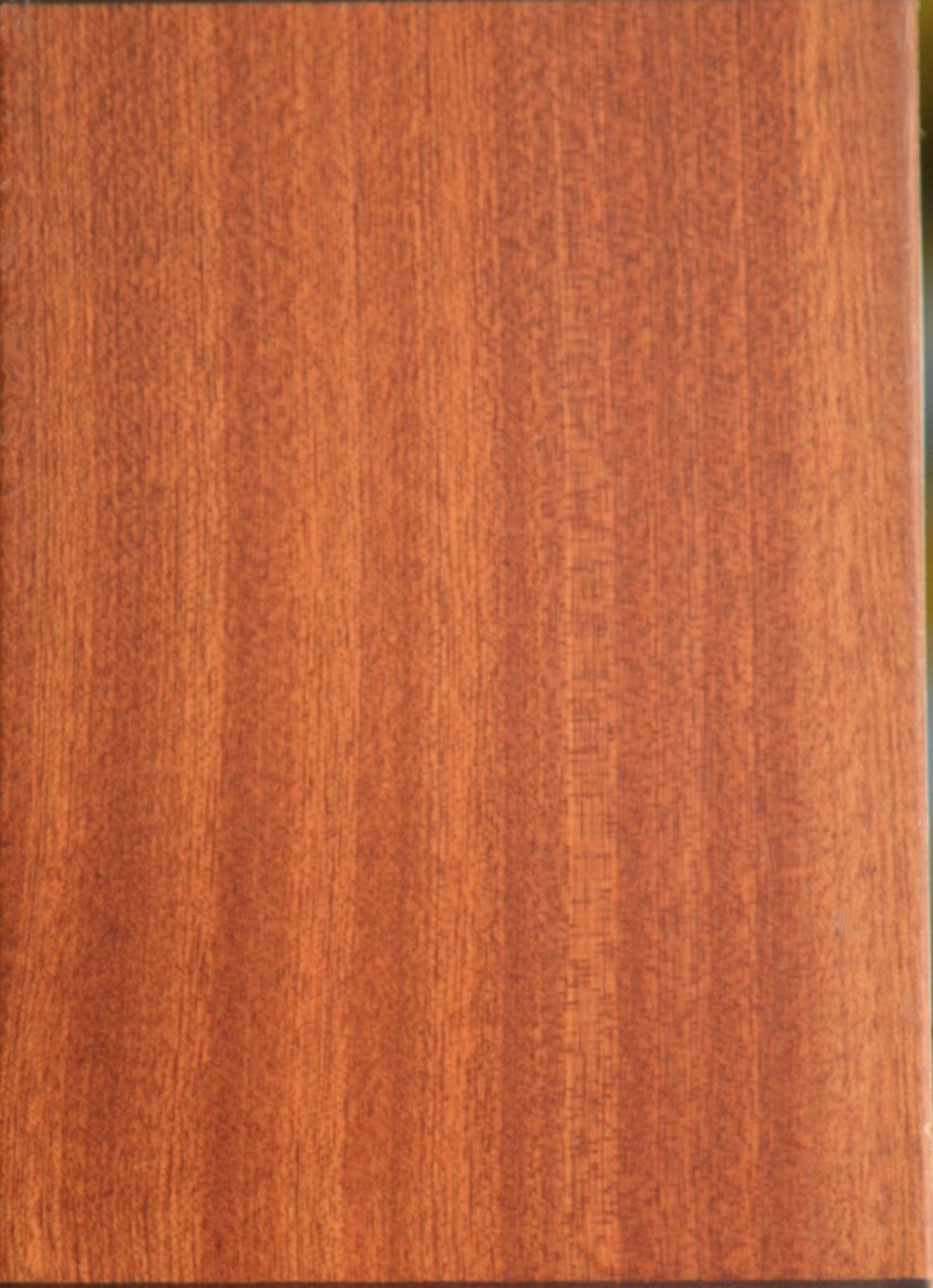 African mahogany sapele wood quotes