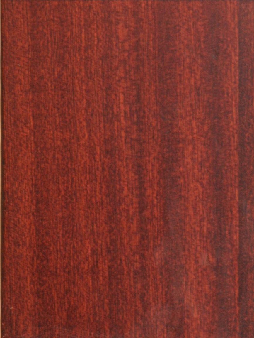 Dark Mahogany Wood Color ~ The gallery for gt dark red mahogany wood