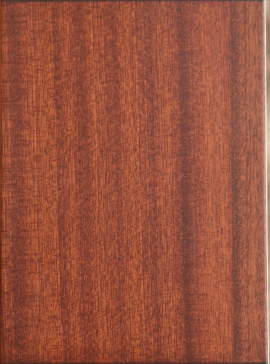 Dark Mahogany Wood Color ~ Wood stain mahogany diy woodworking projects