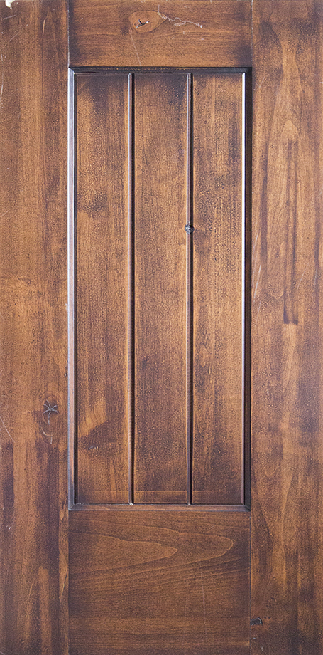 Stain door cedarcrest with monterey top garage door picture Best black exterior wood stain