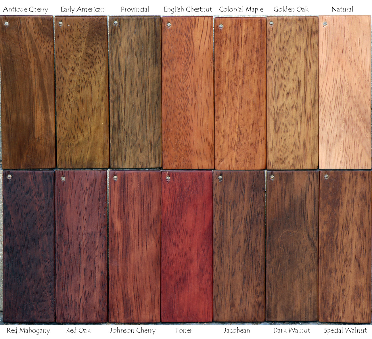 mahogany leaves as wood preservative Mahogany: mahogany,, any of several tropical hardwood timber trees, especially certain species in the family meliaceae one such is swietenia mahagoni, from tropical america.