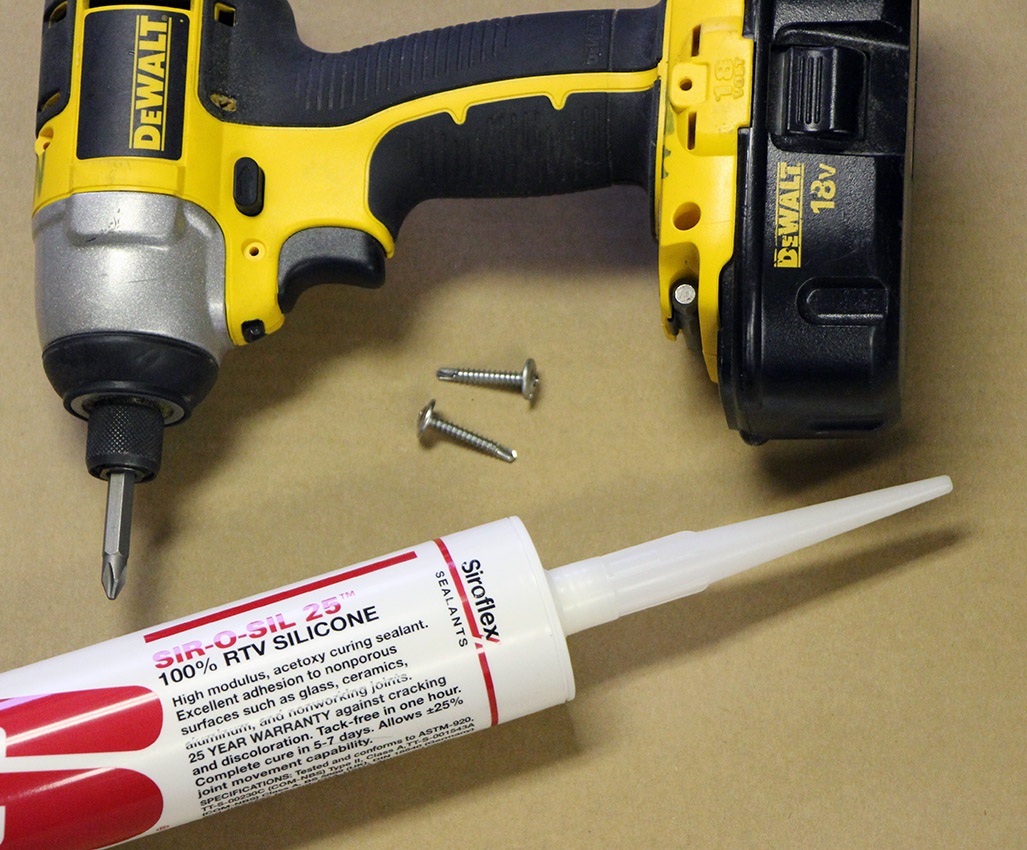 tools required to install a wood door sweep & Finishing Tips for Exterior Wood Doors