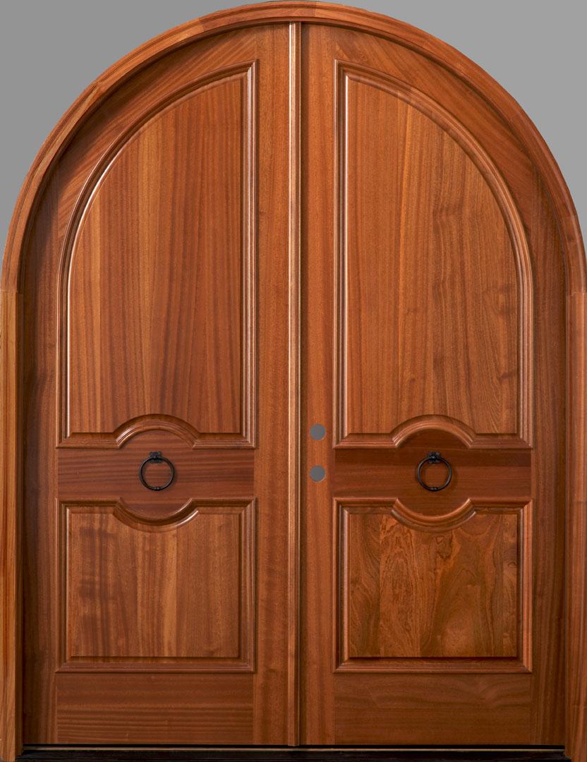 salzburg african mahogany