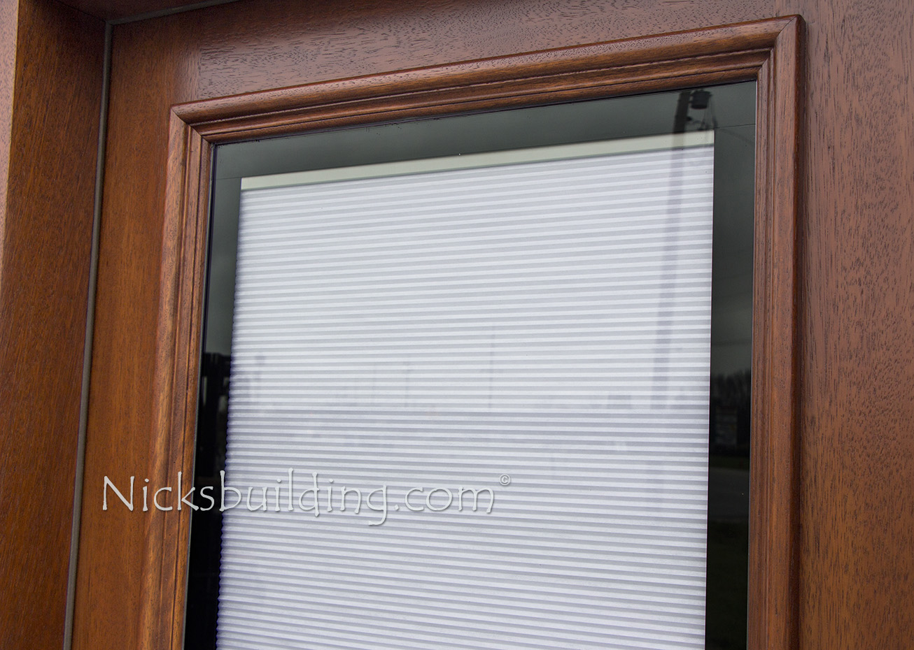 with glass lockwood to doors inside decorsnob medium blinds how hang door sliding blake