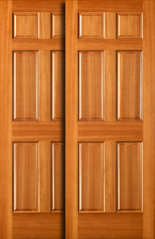 Bypass doors sliding door pocket doors for Sliding closet doors
