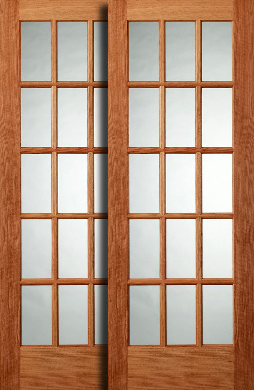 & Bypass Doors | Sliding Door | Pocket Doors